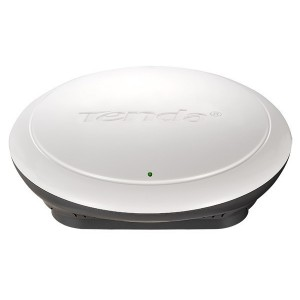 Tenda High Power Ceiling Mount Access Point