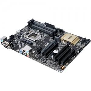 Asus B150-PLUS D3 Intel LGA1151 Socket Motherboard