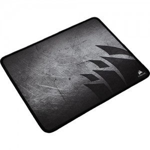 CORSAIR MM300 GAMING MOUSE MAT - SMALL EDITION