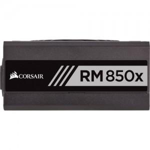 Corsair RM850x 850W 80 Plus Gold Modular Power Supply
