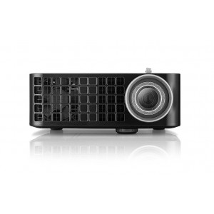 Dell Mobile M115HD DLP High Definition 720p Projector