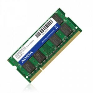 Adata 16GB DDR4 2133 SO-DIMM Single Tray Notebook Memory Module