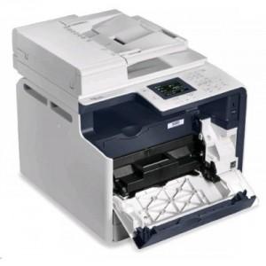 Canon MF628CW Multifunction Laser Printer (9946B002AA)