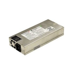Intel 460W cold redundant power supply
