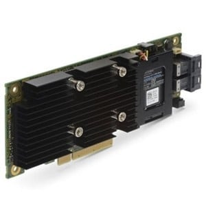 Dell PERC H330 Storage RAID Controller Card