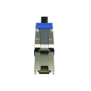 Intel Interface Converter Board SFF-8088 to SFF-8087