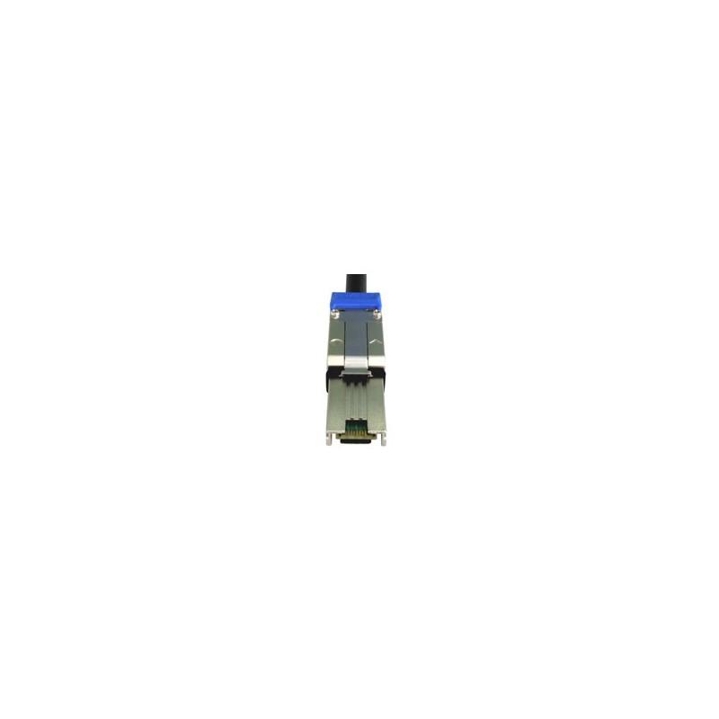Intel Interface Converter Board SFF-8088 to SFF-8087
