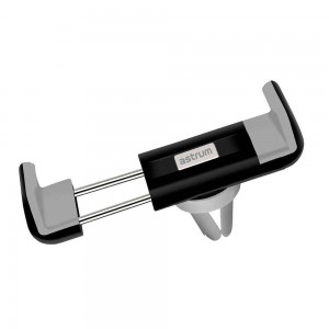 Universal Car Air Vent Mobile Holder