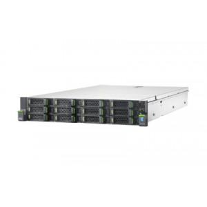 """Fujitsu PRIMERGY RX2520 M1 2.5"""" Expandable Rack Server"""