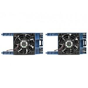 HP DL80 Gen9 Redundant Fan Kit (765516-B21)