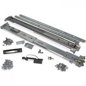 HP ML350 GEN9 Tower to Rack Conversion Kit (726567-B21)