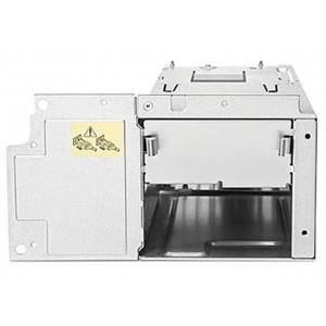 HP 675843-B21 4U Redundant Power Supply Enablement Kit