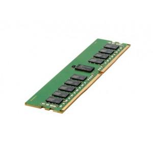 HP 16GB (1x16GB) Dual Rank x4 DDR4-2133 CAS-15-15-15 Load Reduced Server Memory Kit (726720-B21)