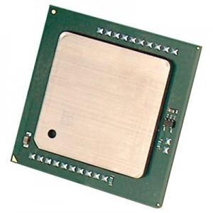 HP ML350e Gen8 Intel Xeon E5-2407 (2.2GHz/4-Core/10MB/80W) Server Processor Kit