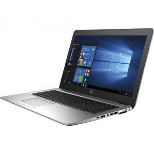 HP EliteBook 850 G3 Notebook PC (ENERGY STAR) (T9X35EA)