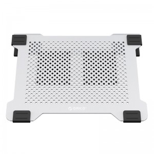 Orico 14' Cooling Pad for Laptops