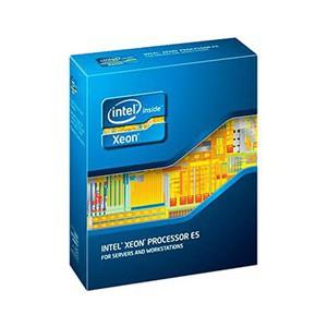 Intel Xeon Processor E5-2687W 20M Cache, 3.10 GHz