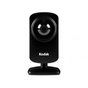 Kodak HD WIFI Video Monitor Camera CFH-V10