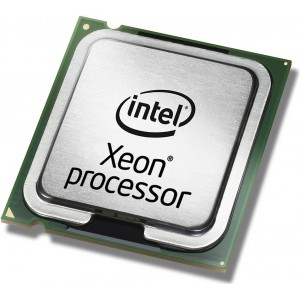 Huawei Intel Xeon 1900MHz, 1.8V, 64bit, 85000mW, Haswell EP Xeon E5-2609 v3,6Core Processor with Heatsink