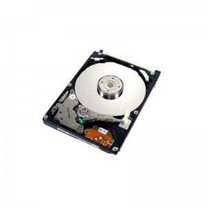 """Huawei N600S10W2 600GB-SAS 6.0Gb /s-10000rpm, 2.5""""-16MB or Above-Hot-Swap-Built-in-Front Panel Hard Drive (HDD)"""