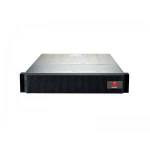 Huawei OceanStor S2200T Controller Enclosure Storage System