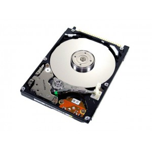 "Huawei HardDisk Drive (HDD) 500GB SATA 7200rpm 2.5"" 64M Hot Swap Built in Front Panel"