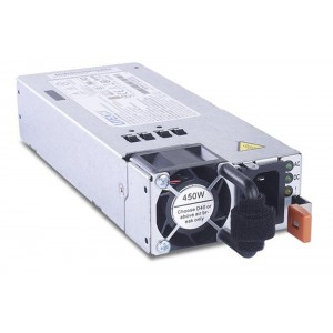 Lenovo ThinkServer Gen 5 450W Gold Hot Swap Power Supply