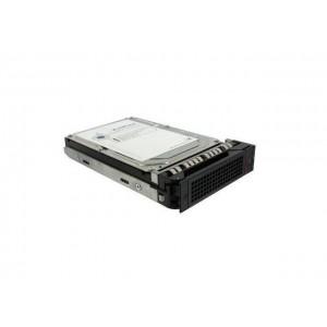 "Lenovo 0A89474M 0A89474 1 TB 3.5"" Internal Hard Drive (HDD) - 1 Pack - Box - SATA/600 - 7200 rpm - Hot Swappable"