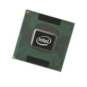 Intel Xeon Processor E5-2640V2 20M Cache, 2.00 GHz