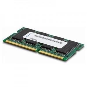 Lenovo 8 GB DDR4 2133 MHz SoDIMM Notebook Memory