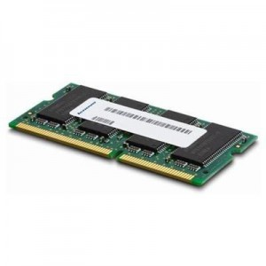 Lenovo 4 GB DDR4 2133 MHz SoDIMM Notebook Memory