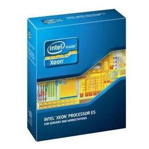 Intel Xeon Processor E5-2620V2 15M Cache, 2.10 GHz