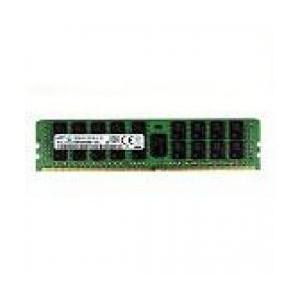 Lenovo 8GB DDR4 2133Mhz ECC SODIMM Notebook Memory