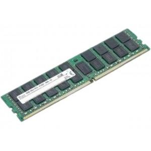 Lenovo 16GB DDR4 2133Mhz ECC SoDIMM Server Memory