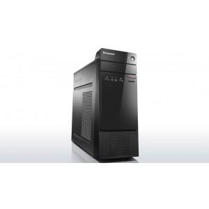 Lenovo Thinkcentre S510 TWR i3 Desktop (10KW006GSA)