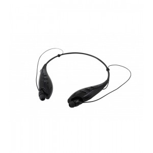 Astrum A10525-B Bluetooth Sports Earbud With Neckband
