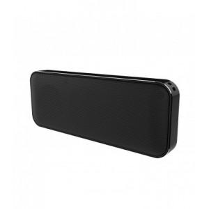 Astrum A12515-B Super Slim Clear Sound Bluetooth Speaker