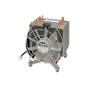 Intel Active Heatsink for SKT2011 150w+ TDP