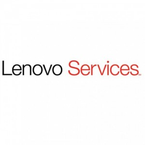 Lenovo 5WS0D80935 3 Year Desktop Warranty Upgrade