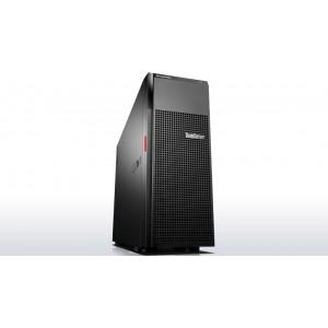 Lenovo ThinkServer TD350 70DG Intel Xeon E5-2609V3 1.9 GHz - 8 GB - 0 GB Tower Server