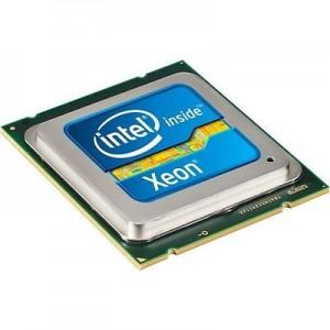 Lenovo ThinkServer TD350 Intel Xeon E5-2620 v3 (6C, 85W, 2.4GHz) Processor Option Kit