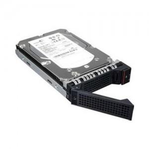 "Lenovo ThinkServer 3.5"" 4TB 7.2K Enterprise SATA 6Gbps Hot Swap Hard Drive (HDD)"