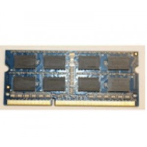 Lenovo 8GB PC3-12800 DDR3L-1600MHz SODIMM Notebook Memory
