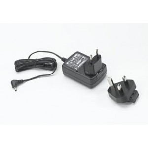 Motorola PWRS-14000-256R - 5V DC Power Supply (EU/UK)