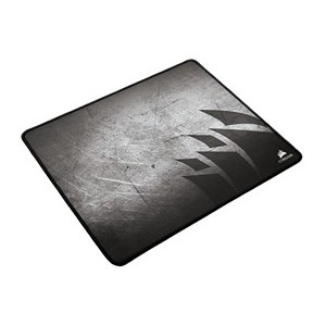 Corsair Gaming MM300 Anti-Fray Cloth Mouse Pad (Medium Edition)