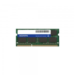 Adata 4GB DDR4 2133 SO-DIMM Single Tray Notebook Memory Module