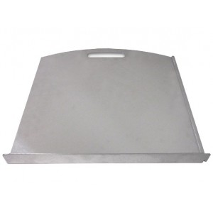 HP Large Form Factor Hard Drive Blank Kit (666986-B21)