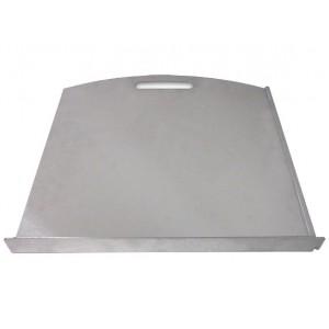 HP Large Form Factor Hard Drive Blank Kit (666986-B21)