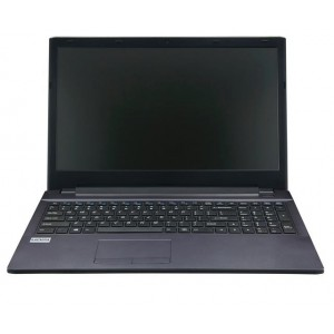 "Proline 15.6"" HD Notebook"