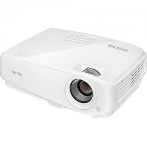 BenQ MX528 3300-Lumen XGA DLP Projector